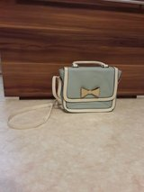 Small purse with bow in Ramstein, Germany