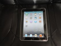 I pad A337 1st gen Refirbished 32gb in Clarksville, Tennessee