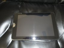 Toshiba thrive 10.1 inch screen refribished 16gb in Clarksville, Tennessee