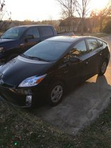 2010 Toyota Prius in Fort Campbell, Kentucky
