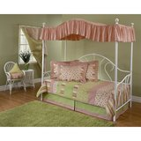 princess canopy bed in 29 Palms, California