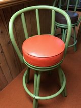 Bar Stools in Elgin, Illinois