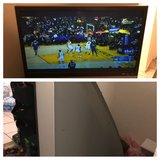 Sony HD TV MAKE AN OFFER in Travis AFB, California