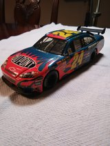 jeff gordon die cast in Cochran, Georgia