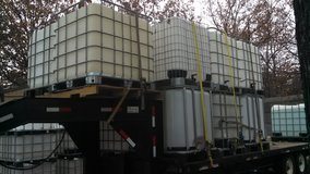 Ibc totes/ Barrels in Fort Leonard Wood, Missouri