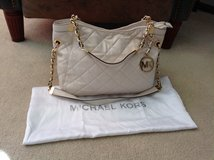 Michael Kors Purse in Temecula, California