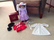 Original Samantha American Girl Doll in Temecula, California