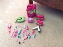 American Girl Doll Travel Accessories in Temecula, California