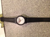 Energizer Bunny  watch in Naperville, Illinois