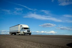 Class A Truck Driver to Start ASAP! in Los Angeles, California