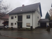 Queidersbach, freest. house in Ramstein, Germany