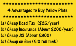 Looking to Purchase Yellow Plate K Cars!? Many Yellow Plate K Cars Available Here at CARMAN!! in Okinawa, Japan