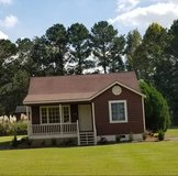 2 bedroom house in Camp Lejeune, North Carolina