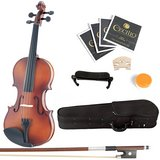 Cecilio violin with extras in Leesville, Louisiana