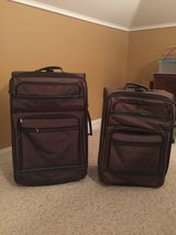 2 Piece Luggage Set in Pleasant View, Tennessee