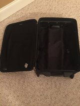 Small Black Carry on Suitcase in Pleasant View, Tennessee