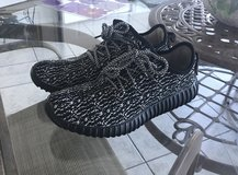 Replica Adidas Yeezy 350 Boosts in Fort Leonard Wood, Missouri