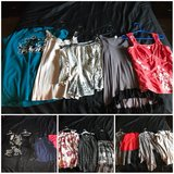 Women's clothing in Vacaville, California