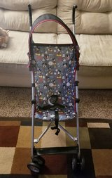 Light Stroller in Fort Leonard Wood, Missouri