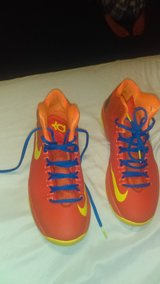 Nike KD's in Columbia, South Carolina