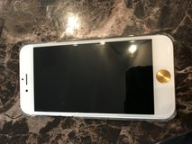 IPHONE 5S 32GB WHITE ATT CARRIER in Chicago, Illinois