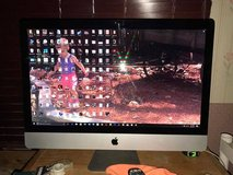 IMAC MID 2011 in Tinley Park, Illinois