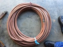 "5/8 inch Commercial Grade water Hose 50"" in Fort Leonard Wood, Missouri"