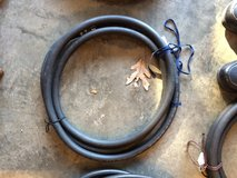 "3/4 inch & 5/8"" commercial water hose, Different lengths in Fort Leonard Wood, Missouri"