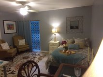 FURNISHED ROOM FOR RENT in Tampa, Florida