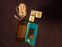 3DS FOR SALE in Fort Leonard Wood, Missouri
