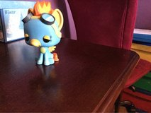 funko Pop pony spitfire in Las Vegas, Nevada
