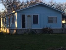 Home with 3Bedrooms and 2 Full Baths For Rent!! in Bellaire, Texas