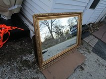 Rectangle Mirror in Tinley Park, Illinois