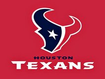 (2) Texans vs SF 49ers Lower Level/Sideline Seats - Sun, Dec. 10 - Call Now! in Bellaire, Texas