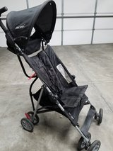 Stroller in Plainfield, Illinois