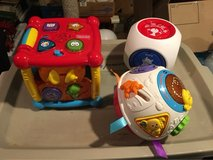 VTech and More Baby Toddler Toys! in Orland Park, Illinois