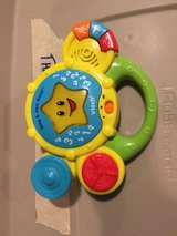 V Tech Others Baby Toddler Toys in Orland Park, Illinois