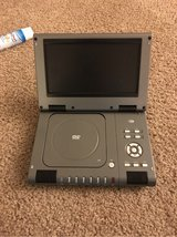 DVD Players in Fort Polk, Louisiana