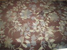Area Rug in Great Lakes, Illinois