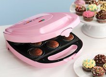 The Original Babycakes Cupcake Maker! (Great Christmas Gift!) in Yucca Valley, California