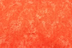 Freckles Marble 2130 Orange Peach Pink by Ro Gregg Quilt Fabric Northcott 1.5 yd in Kingwood, Texas