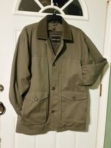 men's north Bay nice lightweight jacket in Fort Bragg, North Carolina