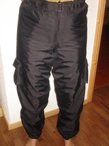 IXS Goretex Trousers in Grafenwoehr, GE