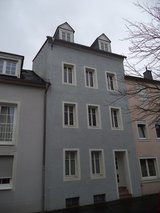 Bitburg-City 170 sqm. in Spangdahlem, Germany