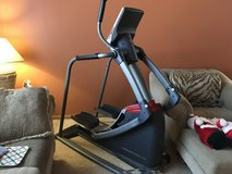 Elliptical Machine in Naperville, Illinois