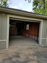For Rent Garage in Rosepine, avail Dec in Fort Polk, Louisiana
