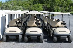 Golf Cars ( GOLF CARTS)  2011, 2012, 2013 LOWEST PRICES ANYWHERE. GUARANTEED!!! in Watertown, New York