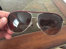 Men's armani exchange sunglasses in Fort Campbell, Kentucky