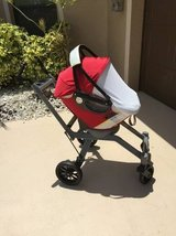 Orbit Baby Stroller in CyFair, Texas