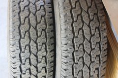 tires in Watertown, New York
